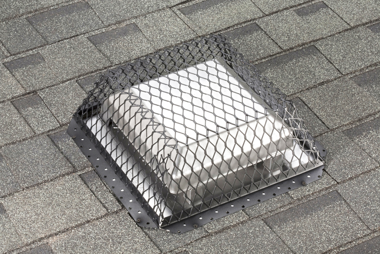 Exclusion Prevention Vent Covers Amp Home Repair Vent