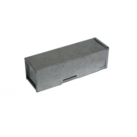 Traps Specialty Traps Sherman Sheet Metal Traps